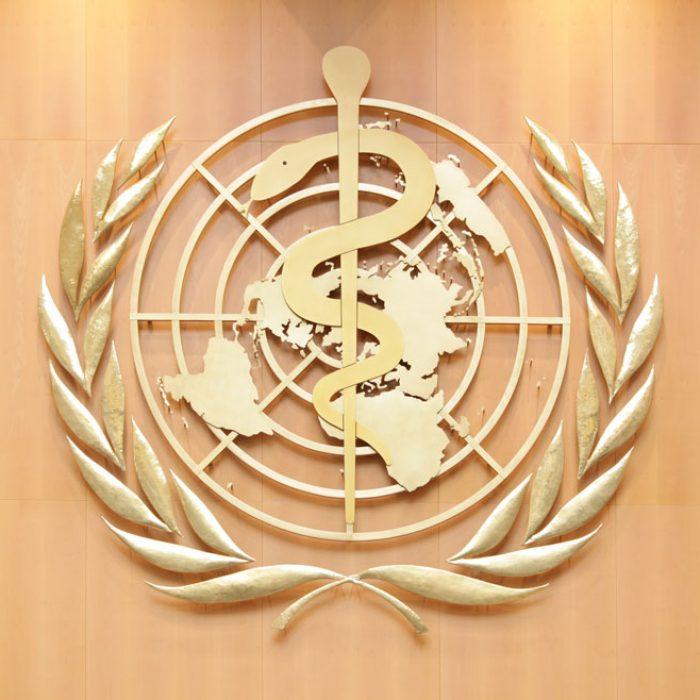 Logo_of_the_World_Health_Organization-800x